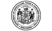 logo-trade-commissioners