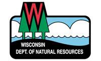 logo-natural-resources