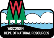 wisconsin-dept-resources