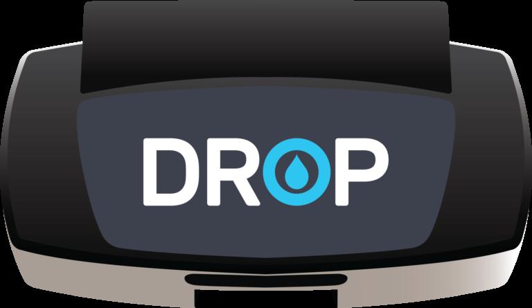 DROP Hub