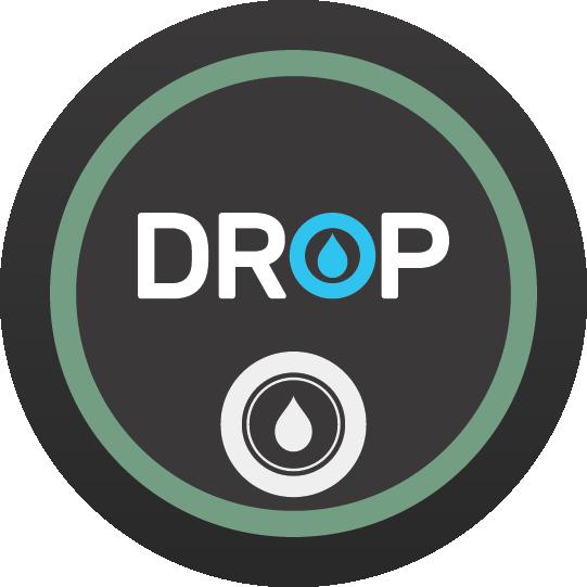 DROP Remote